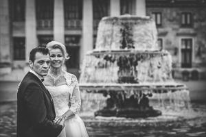 Hochzeitsfotograf Wiesbaden-103.jpg