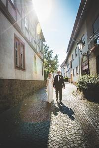 Hochzeitsfotograf Wiesbaden-108.jpg