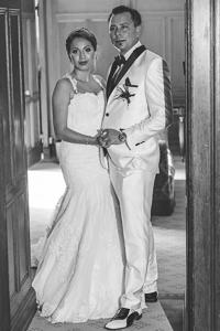 Hochzeitsfotografie Kronberg-100.jpg