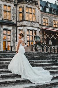 Hochzeitsfotografie Kronberg-105.jpg