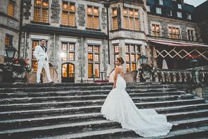 Hochzeitsfotografie Kronberg-106.jpg