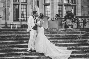 Hochzeitsfotografie Kronberg-107.jpg