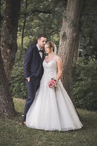 Hochzeitsfotografie-103.jpg