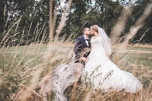 Hochzeitsfotografie-105.jpg