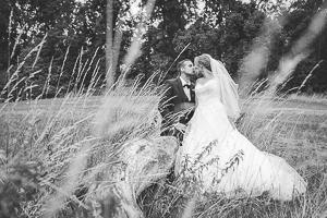 Hochzeitsfotografie-106.jpg