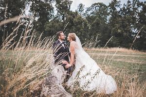 Hochzeitsfotografie-108.jpg