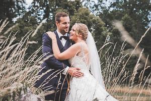 Hochzeitsfotografie-111.jpg