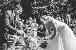 Hochzeitsreportagen Wiesbaden-101.jpg