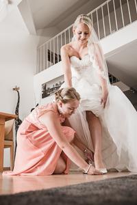 Hochzeitsreportagen-102.jpg