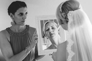 Hochzeitsreportagen-103.jpg