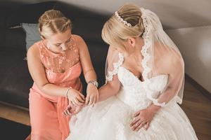 Hochzeitsreportagen-104.jpg