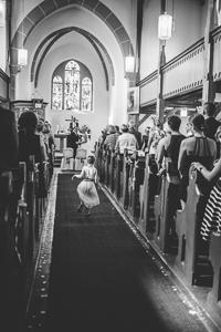 Hochzeitsreportagen-106.jpg