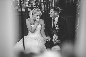 Hochzeitsreportagen-108.jpg