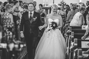 Hochzeitsreportagen-109.jpg