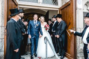 Hochzeitsreportagen-110.jpg
