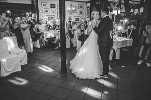 Partybilder Hochzeit-101.jpg