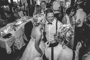 Partybilder Hochzeit-102.jpg