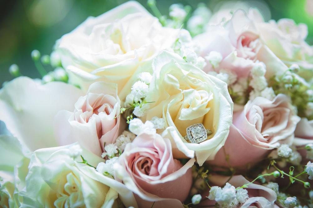WEDDING 1 (6).jpg