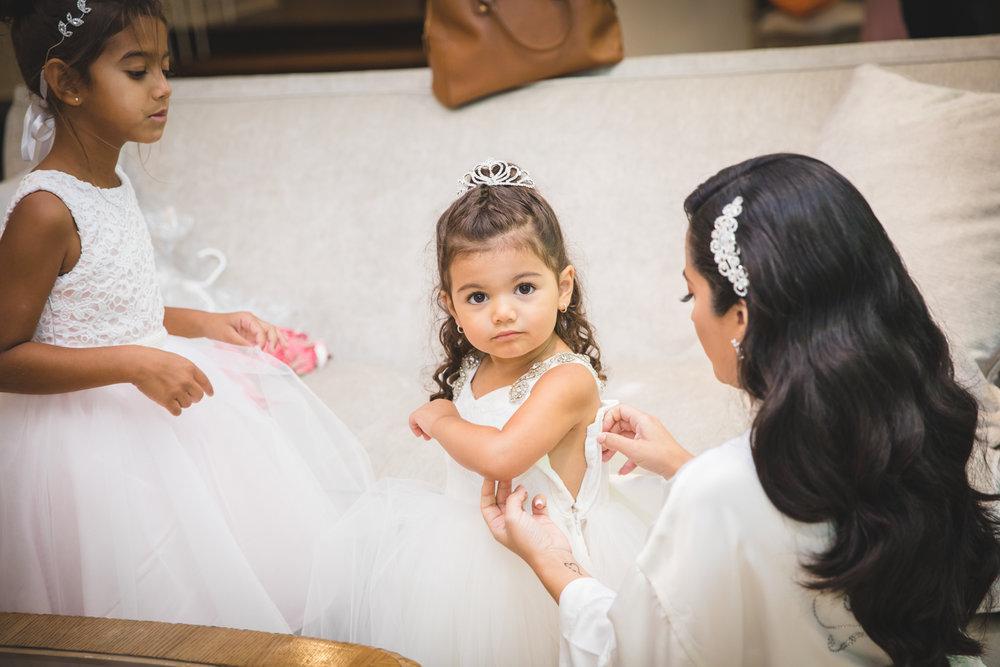 WEDDING 10-34.jpg
