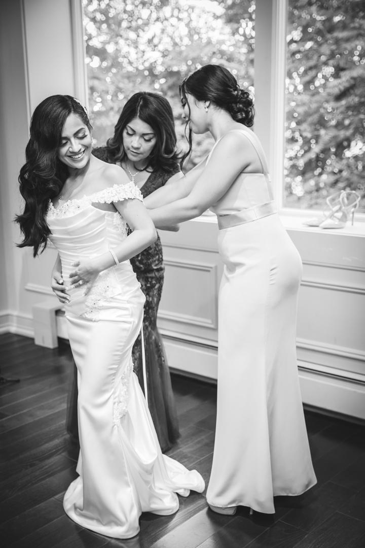 WEDDING 10-50.jpg
