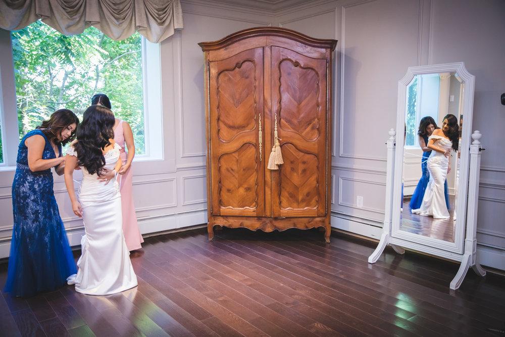 WEDDING 10-52.jpg
