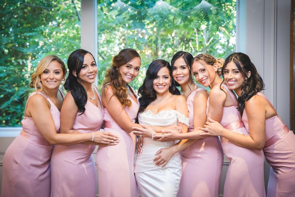 WEDDING 10-102.jpg