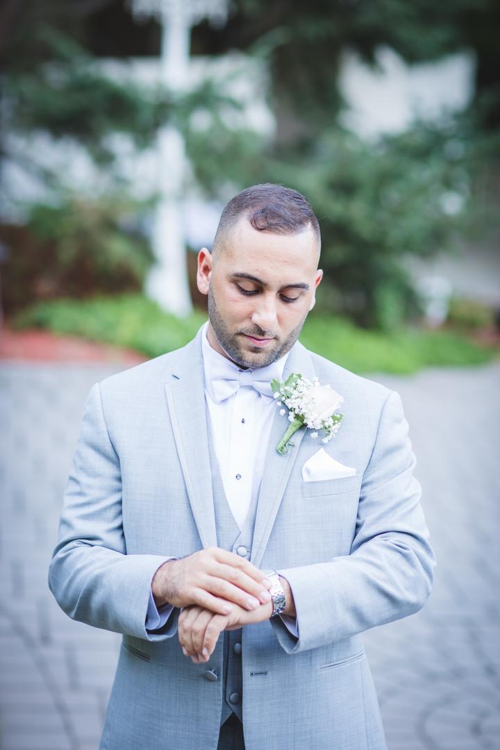 WEDDING 20-3.jpg