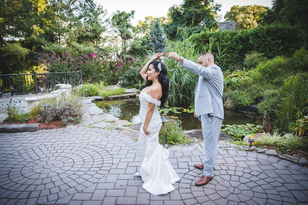 WEDDING 20-43.jpg