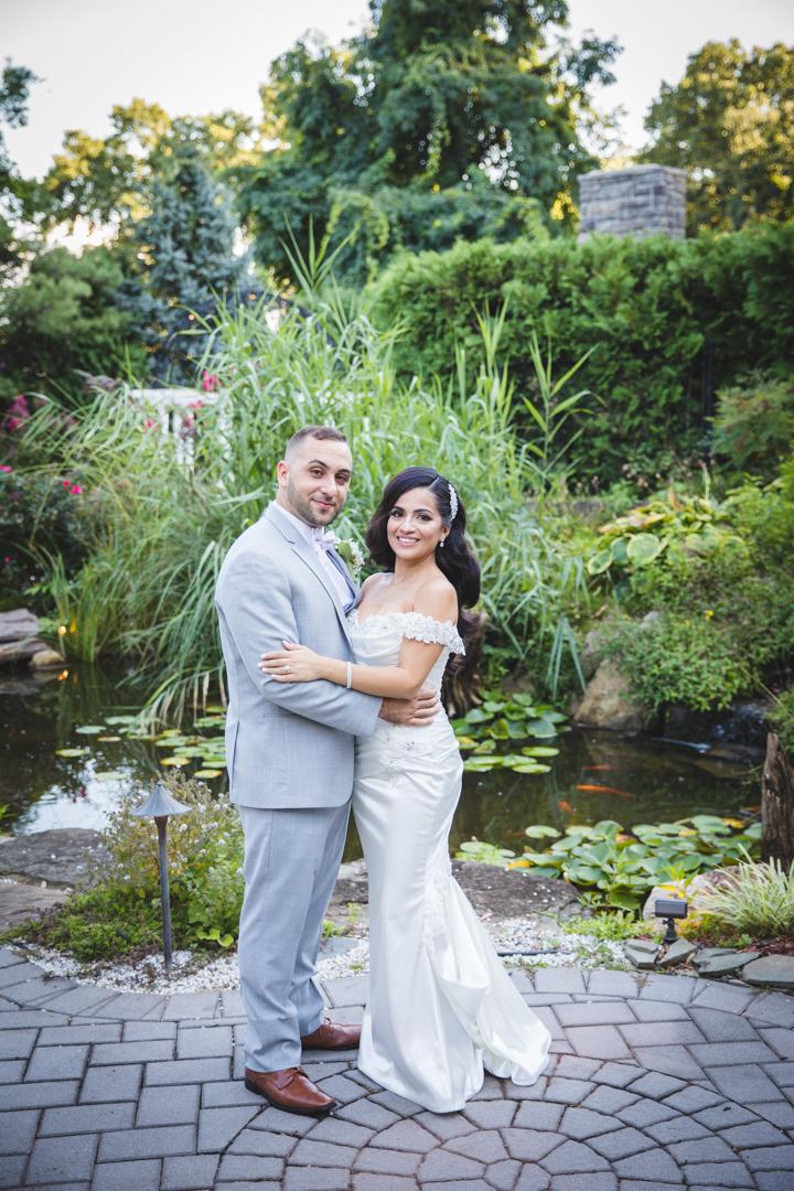 WEDDING 20-52.jpg