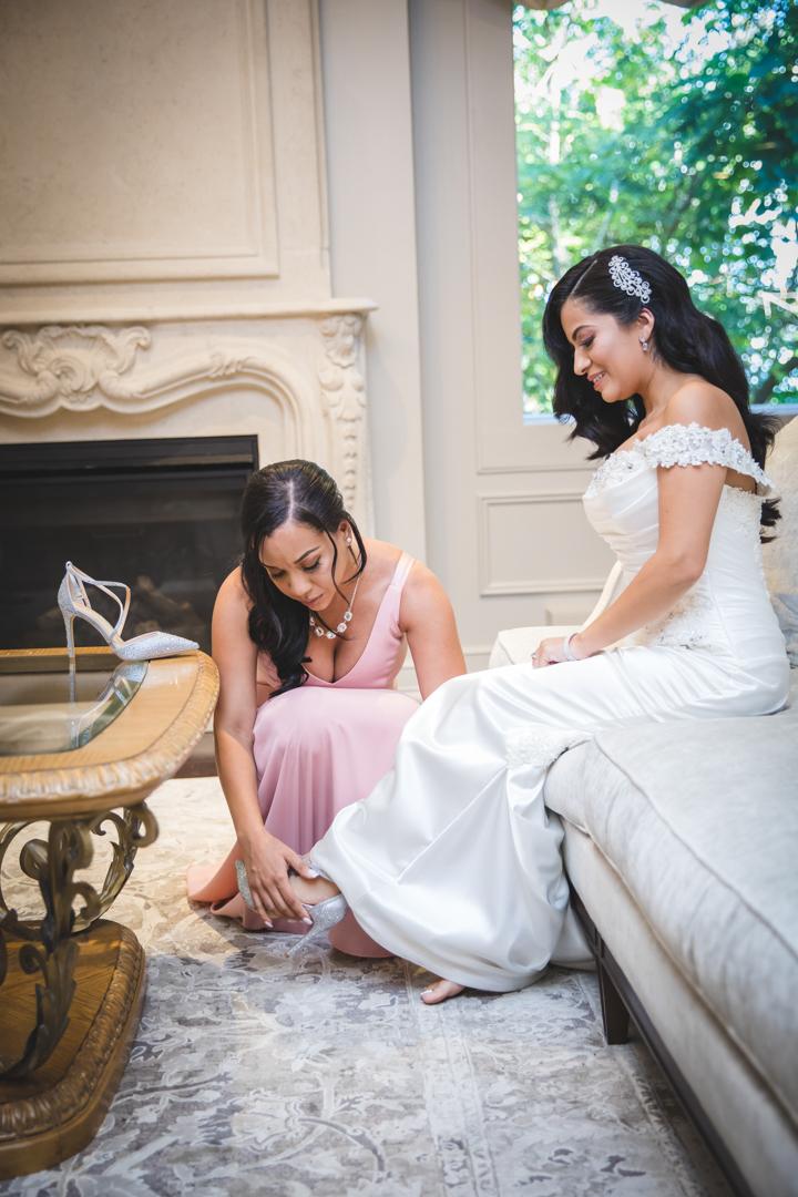 WEDDING 10-63.jpg