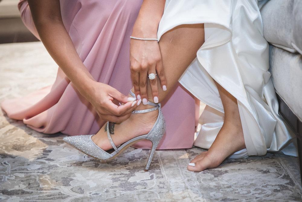 WEDDING 10-65.jpg
