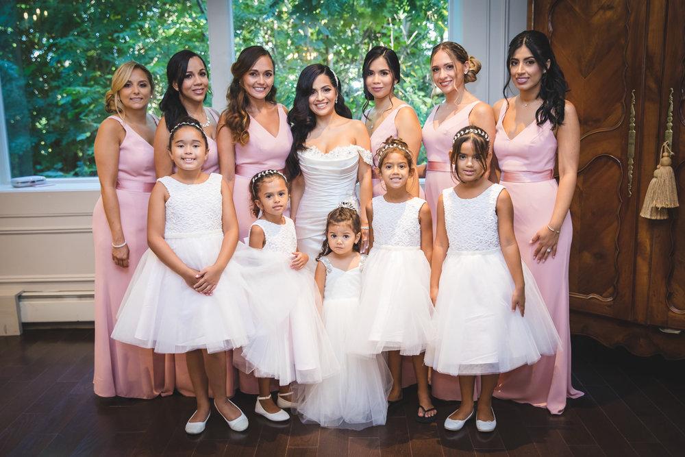 WEDDING 10-99.jpg