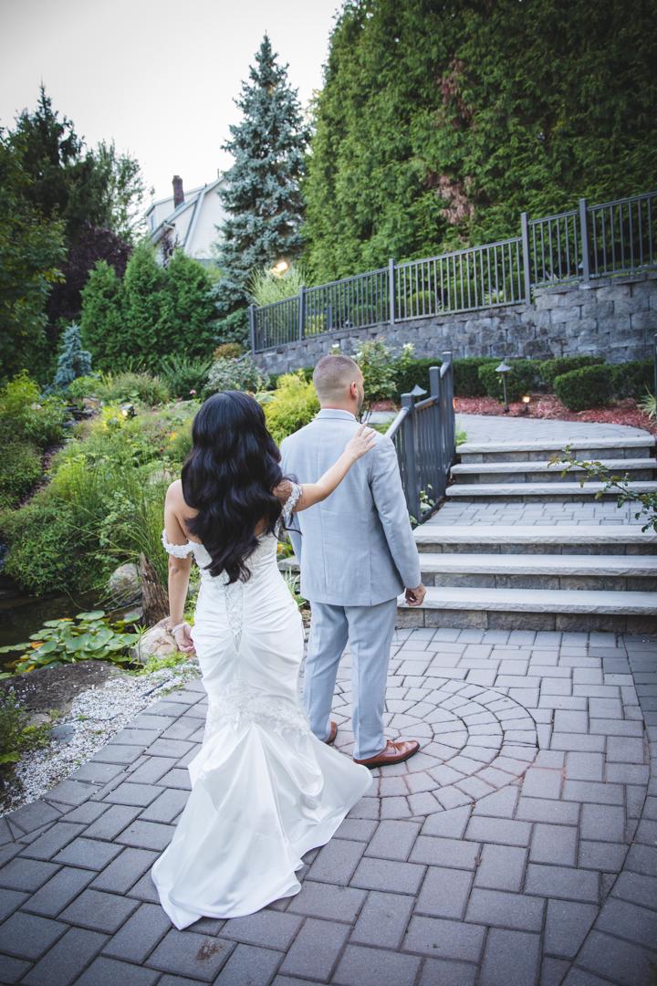 WEDDING 20-27.jpg