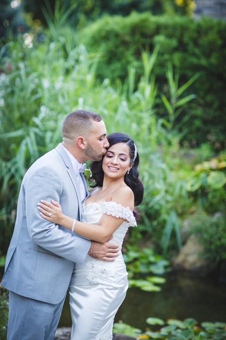 WEDDING 20-54.jpg