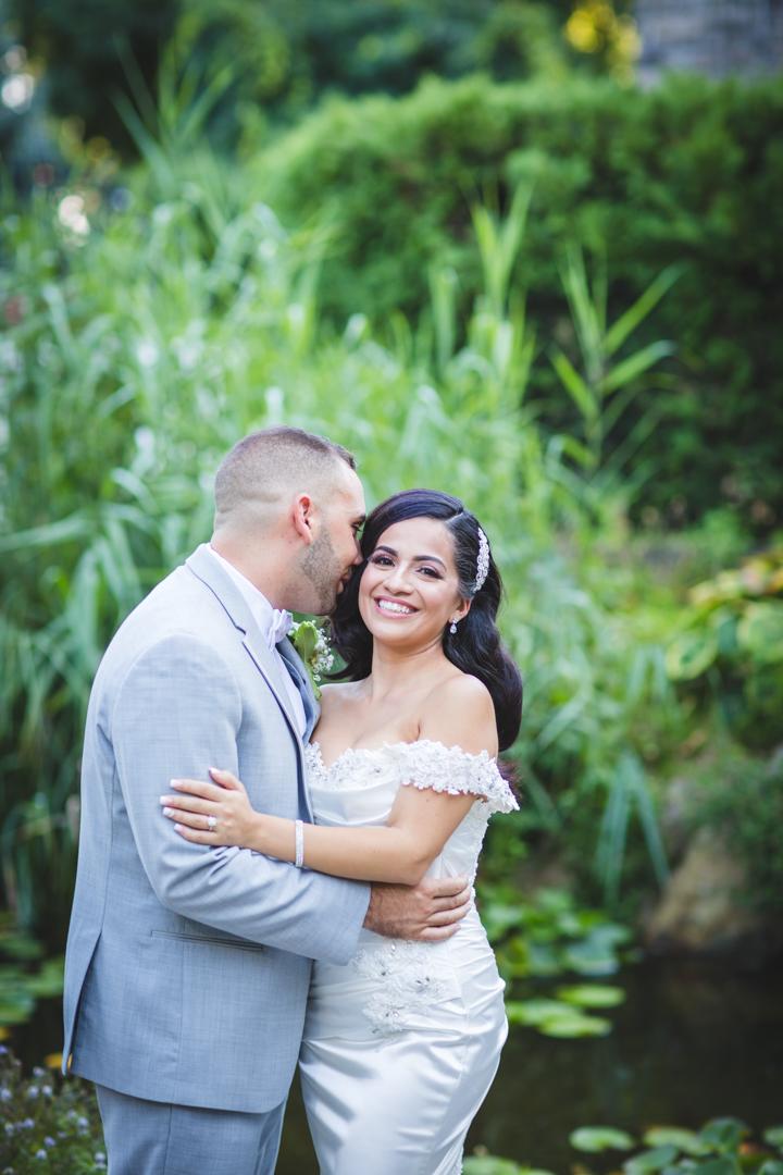 WEDDING 20-57.jpg
