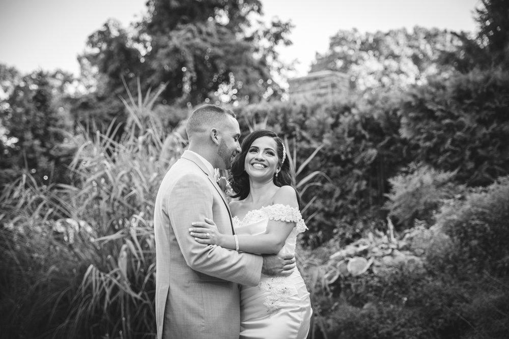 WEDDING 20-59.jpg
