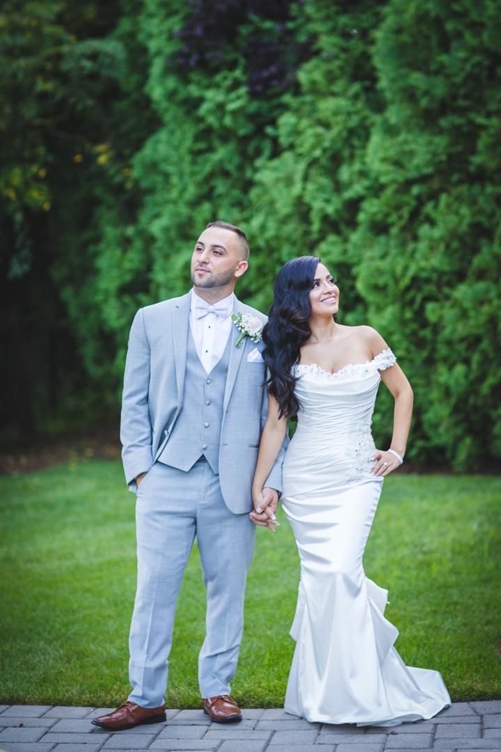 WEDDING 20-66.jpg