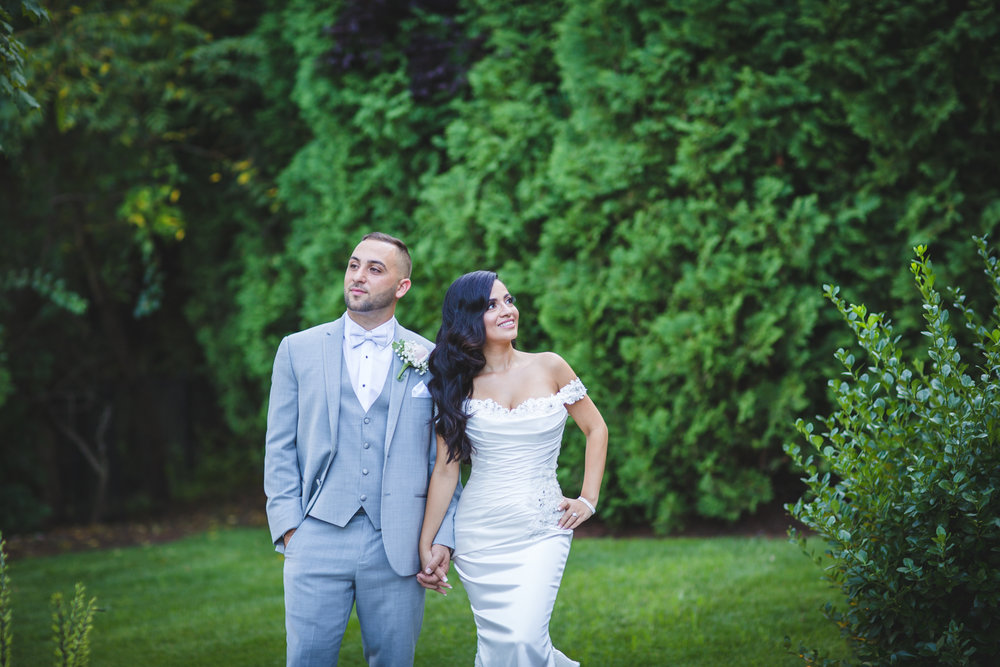WEDDING 20-68.jpg