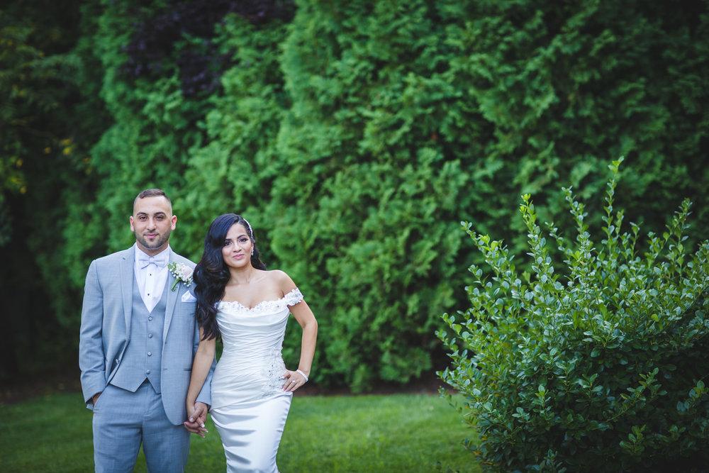 WEDDING 20-69.jpg