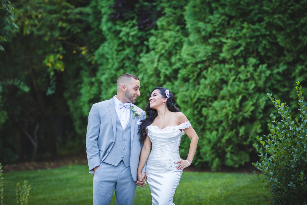 WEDDING 20-70.jpg