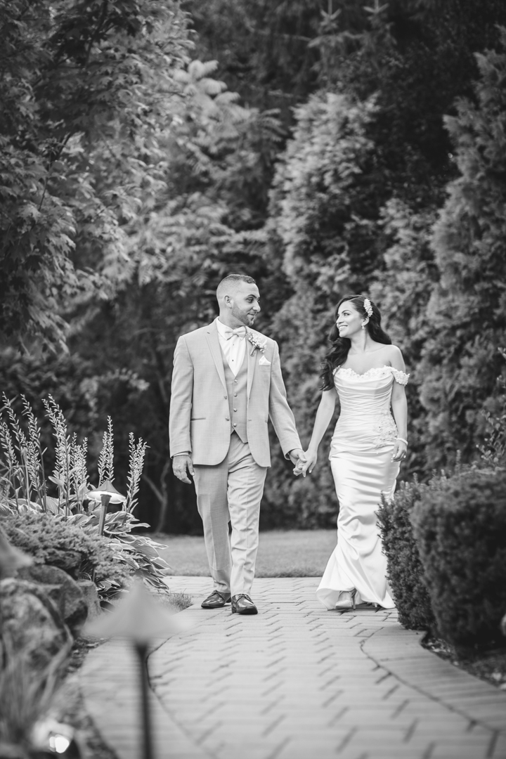 WEDDING 20-75.jpg