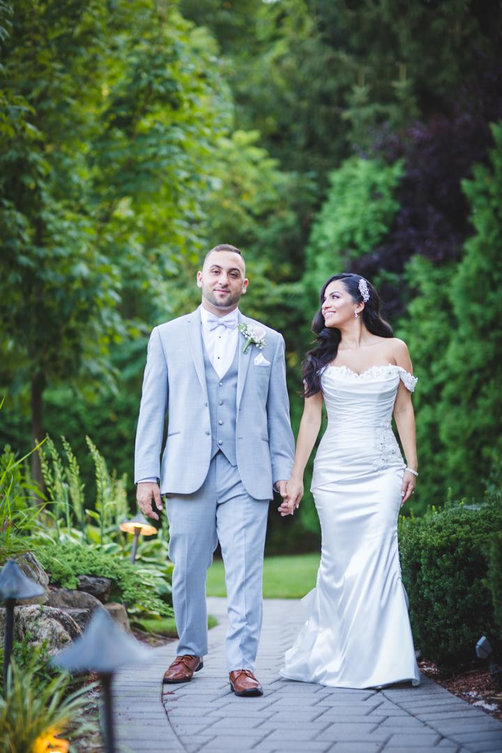 WEDDING 20-76.jpg