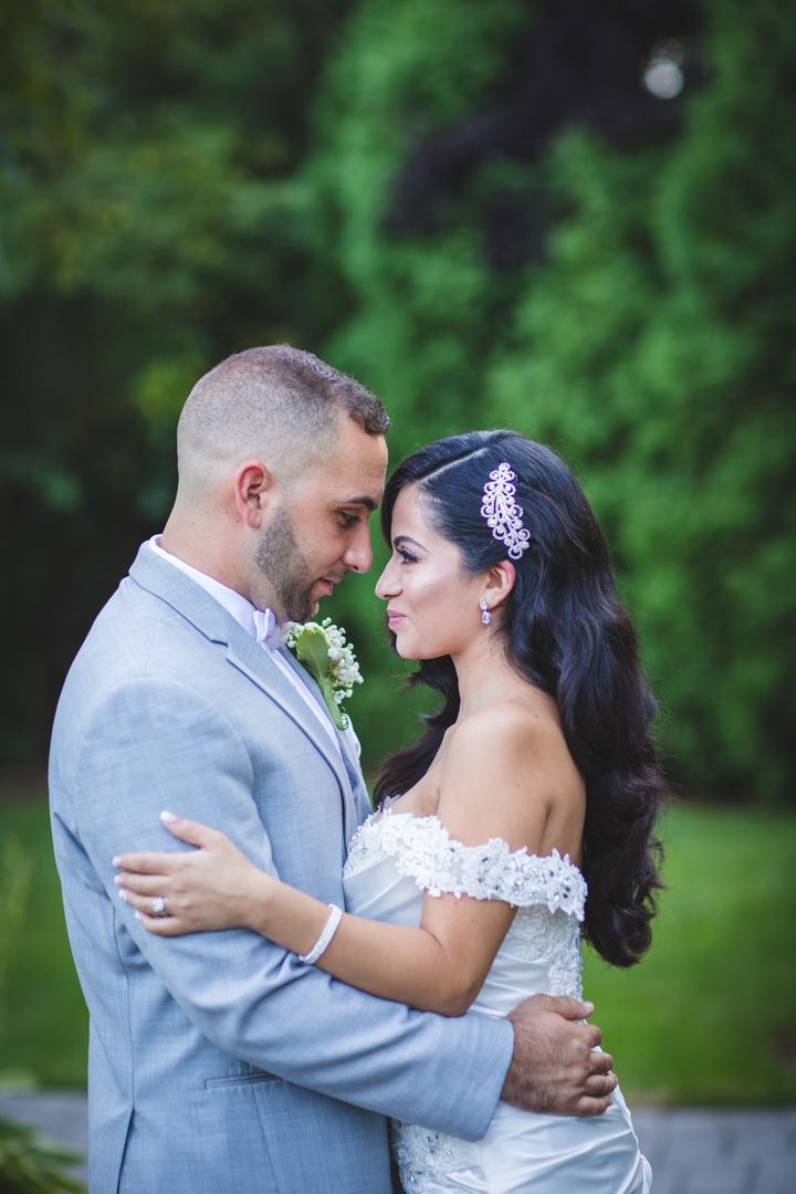 WEDDING 20-92.jpg