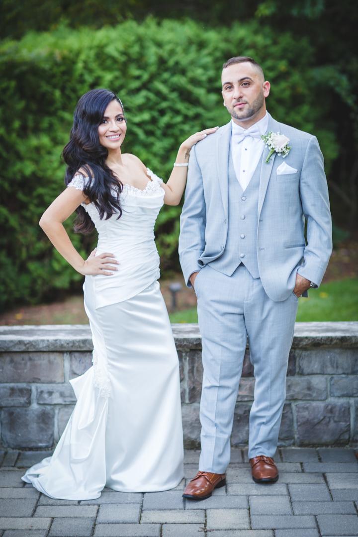 WEDDING 20-100.jpg
