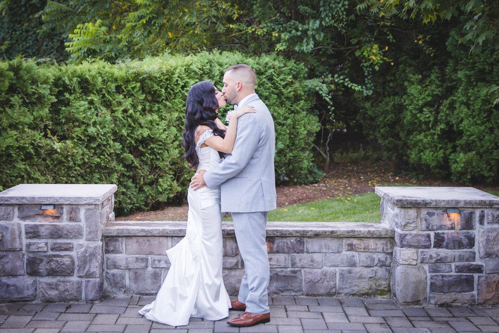WEDDING 20-99.jpg