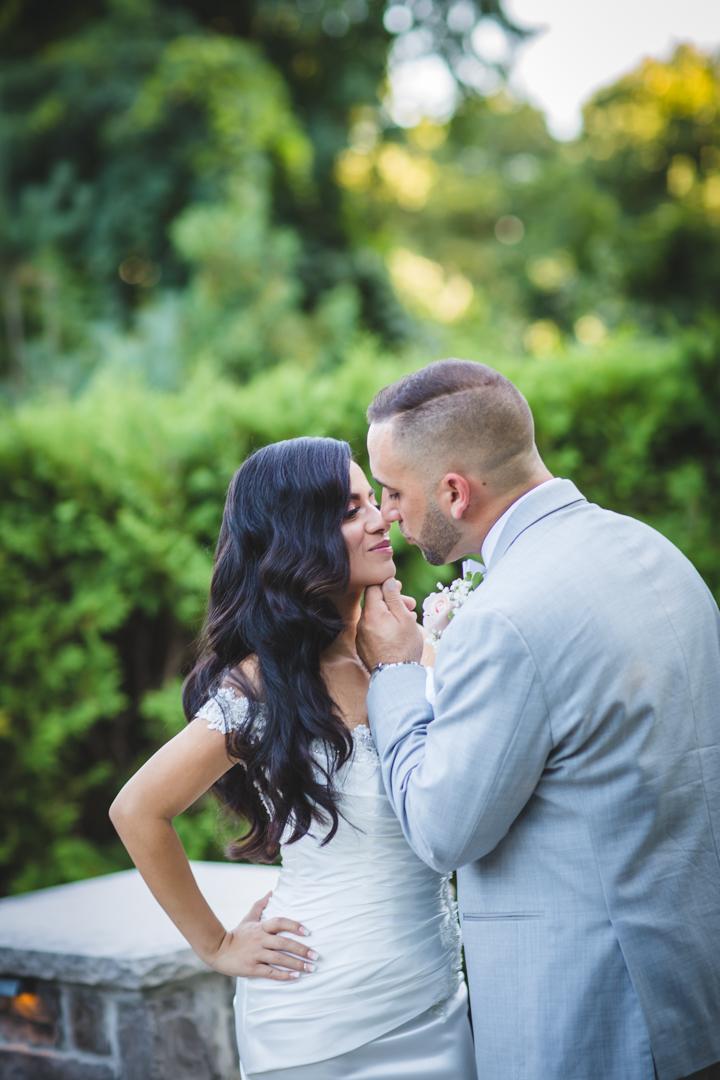 WEDDING 20-104.jpg