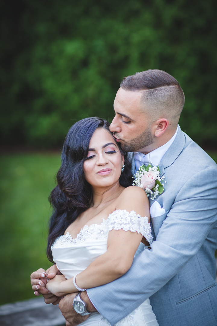 WEDDING 20-117.jpg