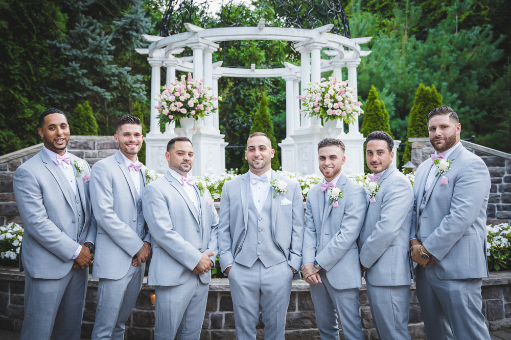 WEDDING 20-123.jpg