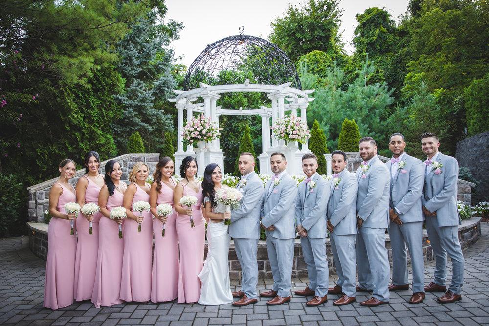 WEDDING 20-125.jpg