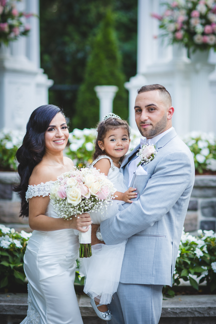 WEDDING 20-143.jpg
